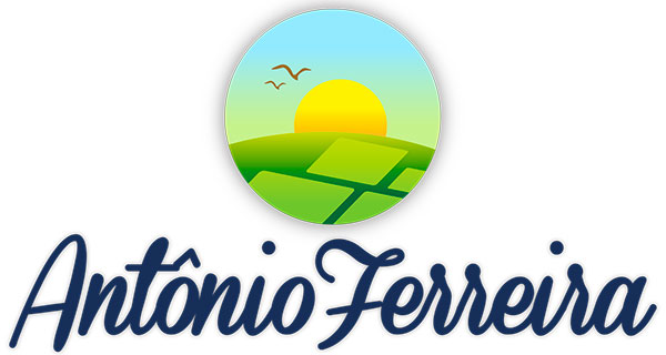 Residencial Antônio Ferreira