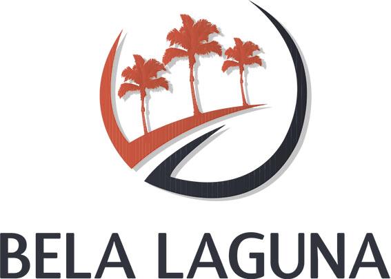 Bela Laguna