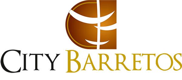 Residencial City Barretos