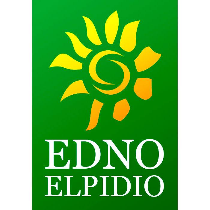 Edno Elpidio