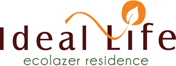 Ideal Life Ecolazer Residence