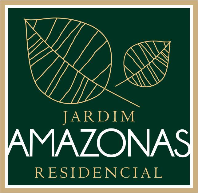 Jardim Amazonas