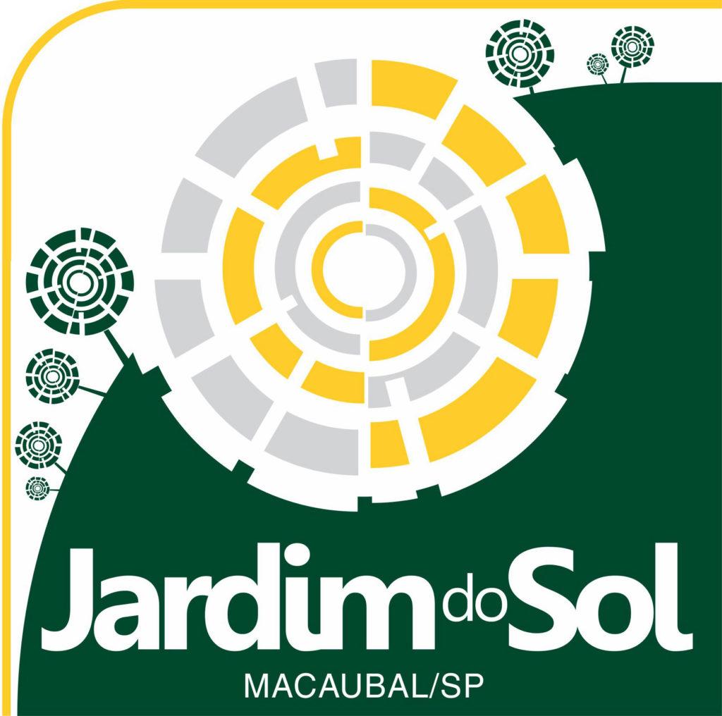 Jardim do Sol