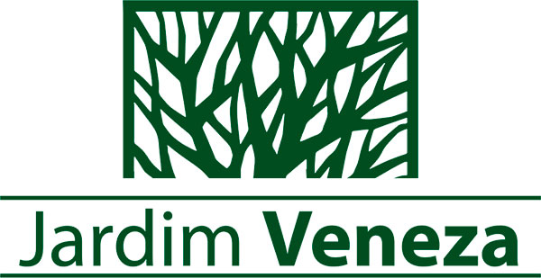 Jardim Veneza