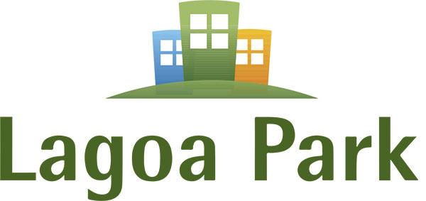 Residencial Lagoa Park