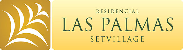 Las Palmas Setvillage