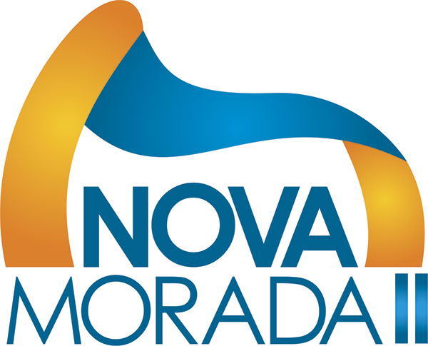Residencial Nova Morada 2