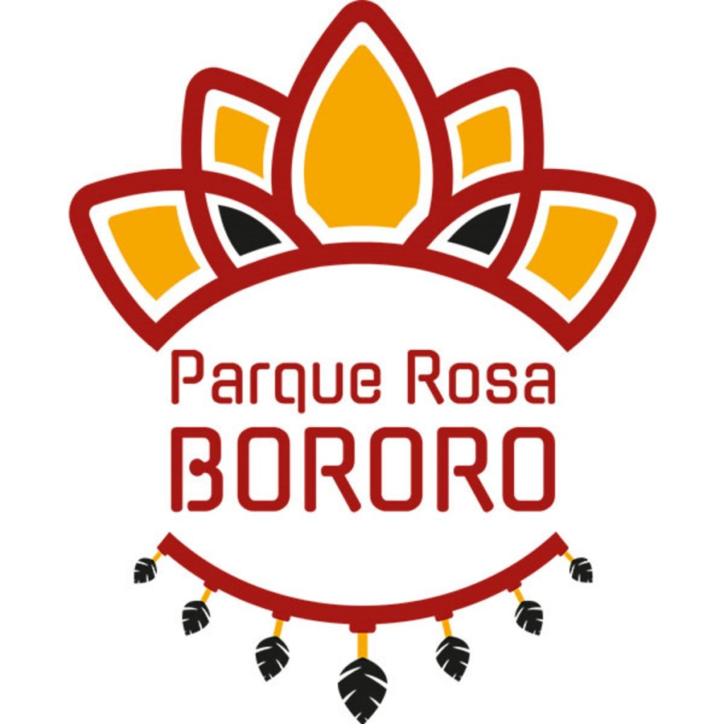 Residencial Rosa Bororo