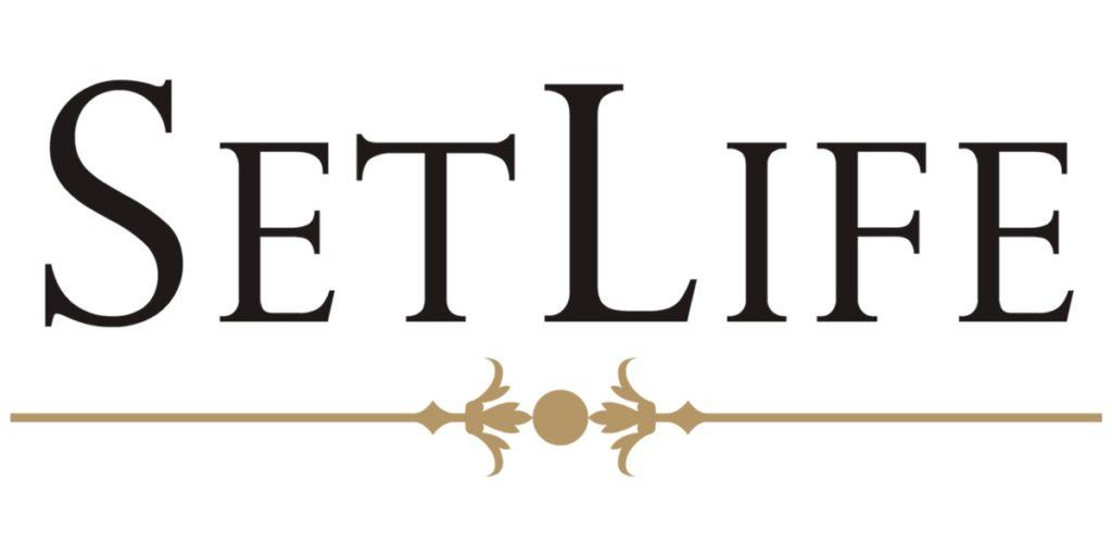 SetLife Residence Club 2