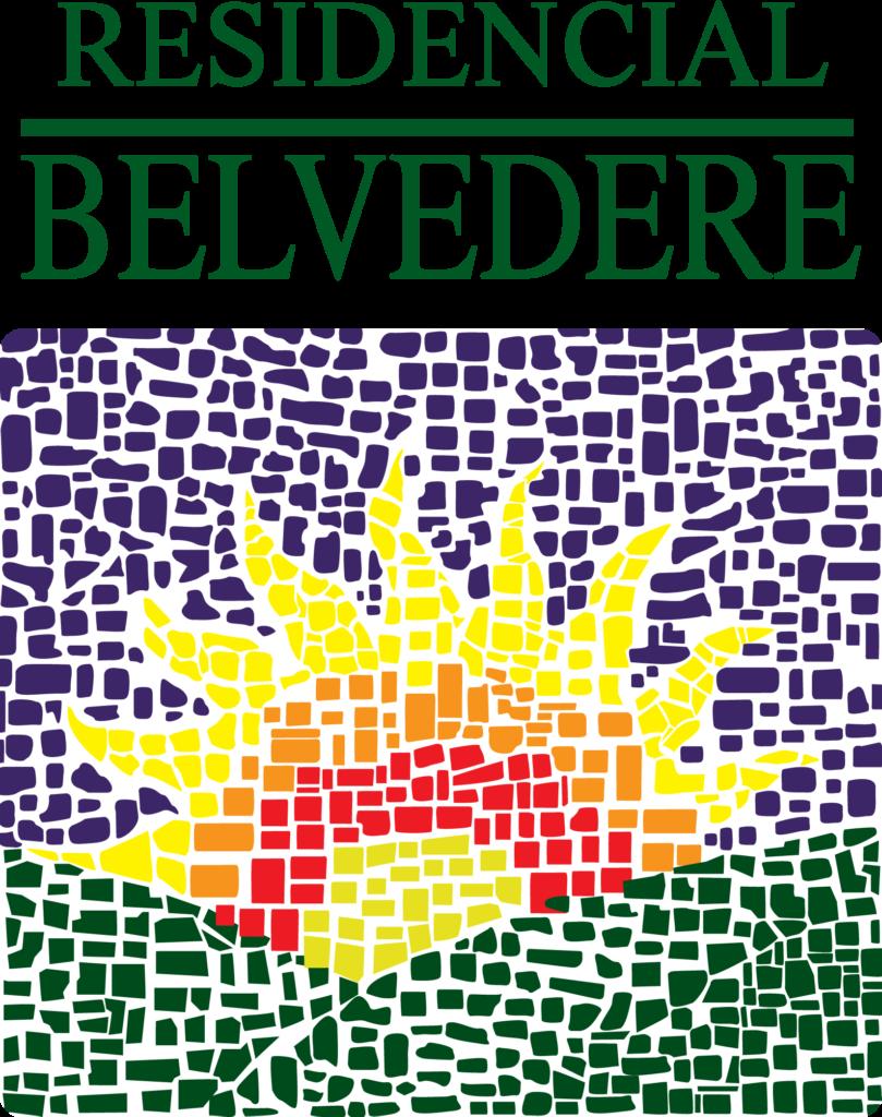 Residencial Belvedere